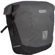 Image of Altura ARC 20 Roll Top Pannier - 20 Litre