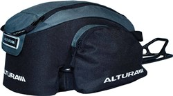 Image of Altura Aero Post Pack