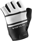 Image of Altura Airstream 2 Mitts Short Finger Cycling Gloves SS17