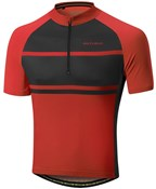 Image of Altura Airstream 2 Short Sleeve Cycling Jersey SS17