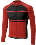 Image of Altura Airstream 2 Summer Long Sleeve Cycling Jersey SS17