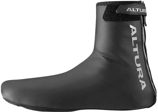 Image of Altura Airstream II Overshoes AW16
