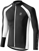 Image of Altura Airstream Long Sleeve Summer Cycling Jersey SS16