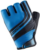 Image of Altura Airstream Short Finger Cycling Gloves SS16