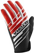 Image of Altura Altura One 80 Long Finger G2 Gloves SS17