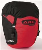 Image of Altura Arc 40 Panniers 2016 - Pair