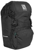 Image of Altura Arran 46 Panniers - Pair