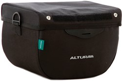 Image of Altura Arran Bar Bag 2016