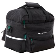 Image of Altura Arran Rack Pack