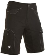 Image of Altura Ascent Womens Baggy Shorts 2014