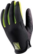 Image of Altura Attack 180 Long Finger Cycling Gloves AW16