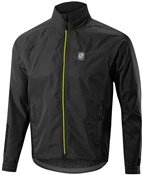 Image of Altura Attack 180 Windproof Shell Cycling Jacket AW16
