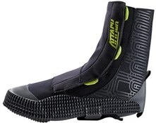 Image of Altura Attack Overshoes AW16