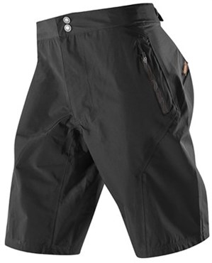 Image of Altura Attack Waterproof Baggy Cycling Shorts 2015