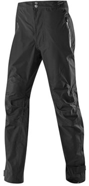 Image of Altura Attack Waterproof Cycling Trousers 2015