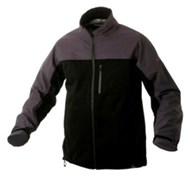 Image of Altura Boulder Soft Shell 2009 - Windproof Cycling Jacket