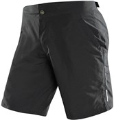 Image of Altura Cadence Cycling Baggy Shorts SS17