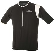 Image of Altura Classic Short Sleeve Cycling Jersey 2013