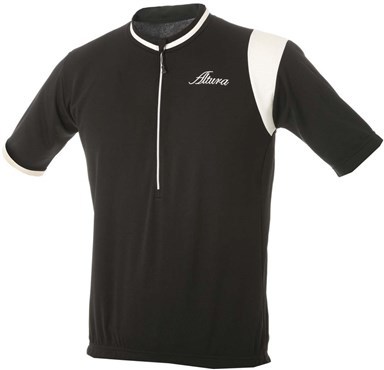 Altura Classic Short Sleeve Cycling Jersey 2013
