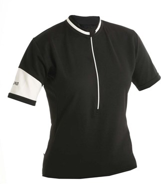 Image of Altura Classic Womens Short Sleeve Jersey 2013