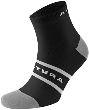 Image of Altura Coolmax Cycling Socks - 3 Pack AW16