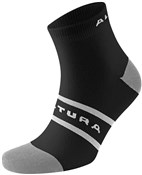 Image of Altura Coolmax Cycling Socks - 3 Pack SS17