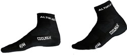 Image of Altura Coolmax Sport Socks