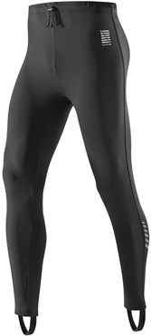 Image of Altura Cruiser Cycling Tights AW16