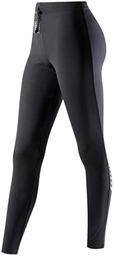 Image of Altura Cruiser Womens Cycling Tights AW16