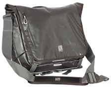 Image of Altura Dispatch Messenger Bag