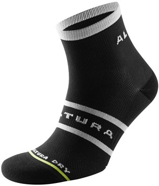 Image of Altura Dry Cycling Socks - 3 Pack AW16