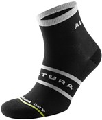 Image of Altura Dry Cycling Socks - 3 Pack SS17