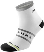 Image of Altura Dry Cycling Socks AW17
