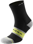 Image of Altura Dry Elite Cycling Socks SS17