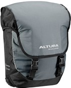 Image of Altura Dryline 32 Panniers 2016 - Pair