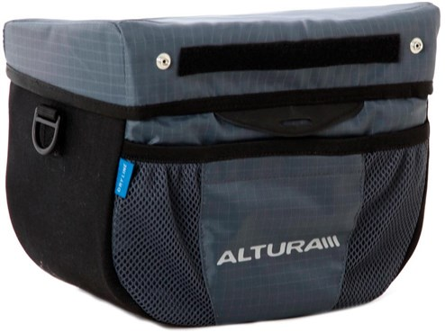Image of Altura Dryline Bar Bag 2016 - 7 Litre
