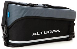 Image of Altura Dryline Rack Pack - 7 Litre