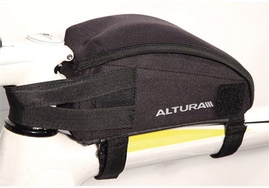 Image of Altura Energy Pack - Top Tube Mount