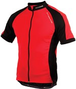 Image of Altura Ergofit Comp Short Sleeve Jersey 2013