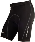 Image of Altura Ergofit Comp Shorts 2013