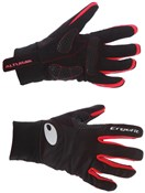 Image of Altura Ergofit Long Finger Cycling Gloves 2013