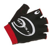 Image of Altura Ergofit Mitts 2013