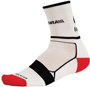 Image of Altura Ergofit Sock 2013