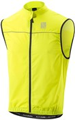 Image of Altura Etape Cycling Gilet AW16