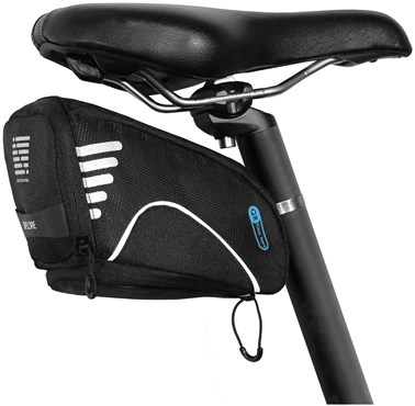 Image of Altura Explore Exp Seatpack