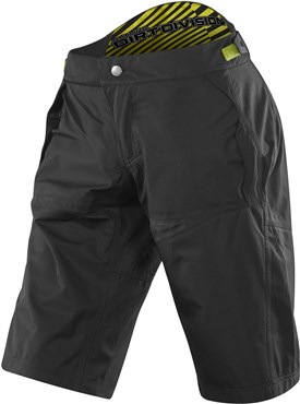 Image of Altura Five\40 Waterproof Cycling Shorts AW16