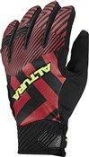 Image of Altura Five\40 Windproof Cycling Gloves SS17