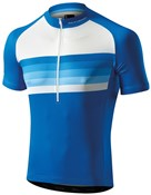 Altura Gradient Short Sleeve Cycling Jersey 2015
