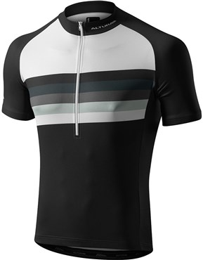 Image of Altura Gradient Short Sleeve Jersey 2015