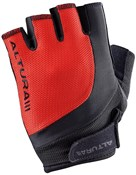 Image of Altura Gravity Short Finger Cycling Gloves SS16